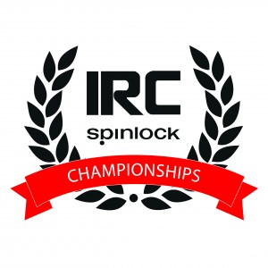 spinlock_irc_champs_logo