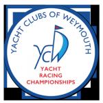 YCW Yacht Regatta