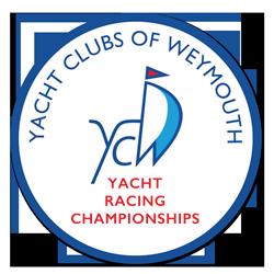 ycw-yacht-racing