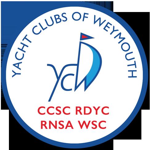 ycw_4clubs