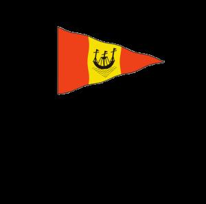 WSC_logo_Portrait
