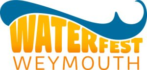 WaterfestLogo