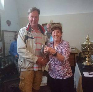 weymouth-regatta-2016-irc-class-2-3rd-place-bon-vacances