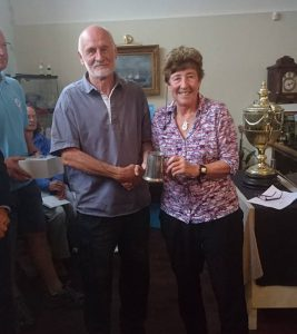 weymouth-regatta-2016-irc-national-small-boat-championships-2nd-place-merrywake-ii