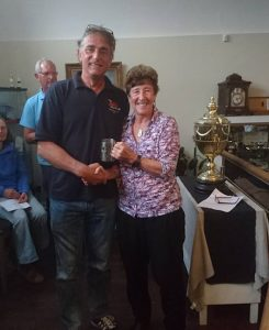 weymouth-regatta-2016-national-squib-2ns-place-squibbo