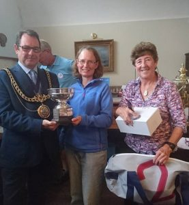 weymouth-regatta-2016-national-squib-class-winner-ghostrider